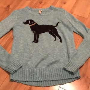 Red Camel Sweaters - FINAL PRICE Red camel size small sweater